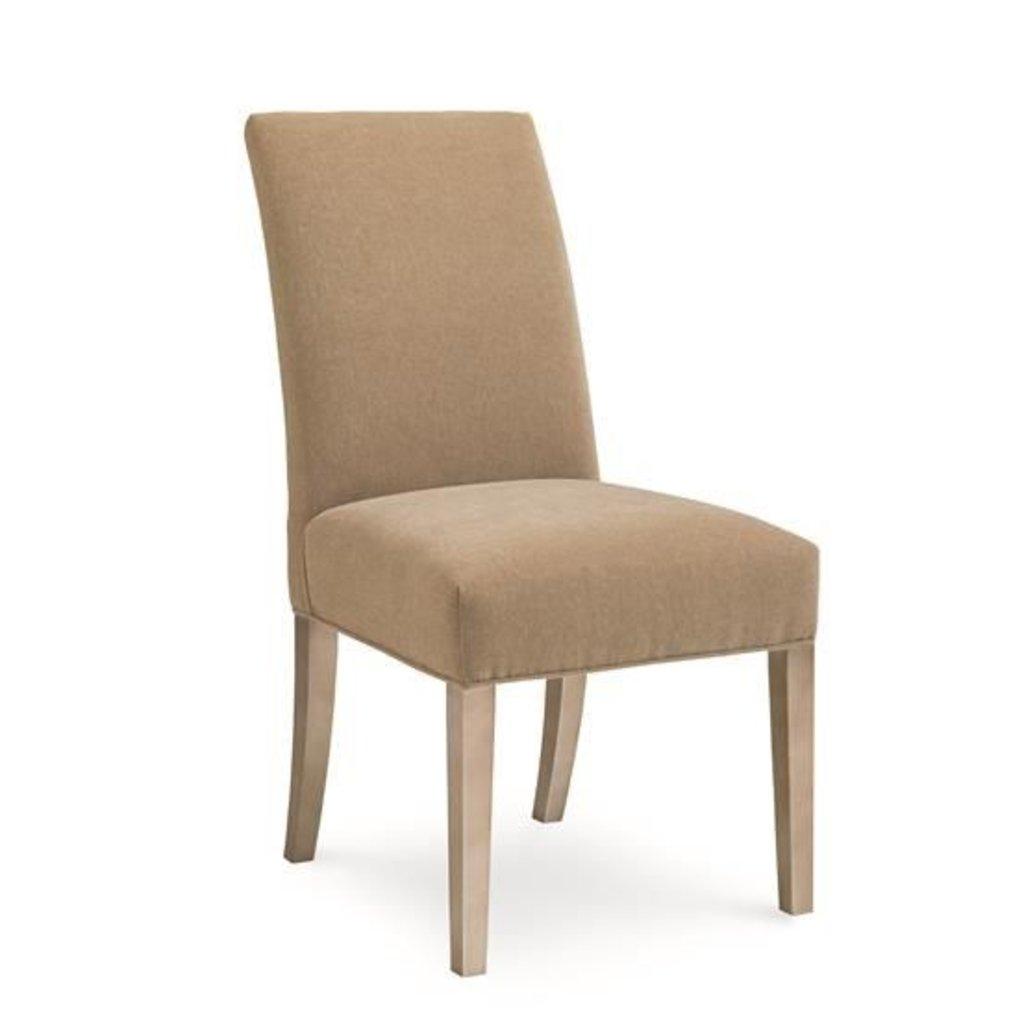 Caracole Artisans Chair