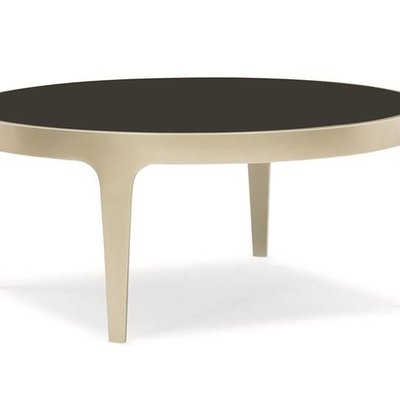 Caracole Loft Cocktail Table