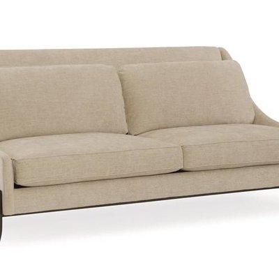 Caracole Hudson Sofa