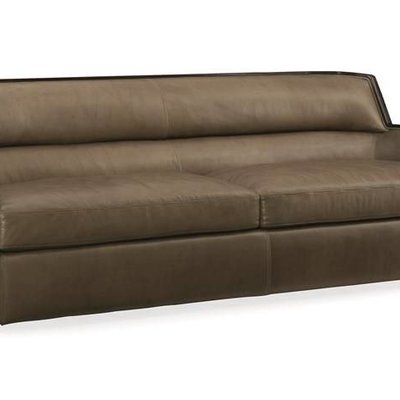 Caracole Manhattan Sofa