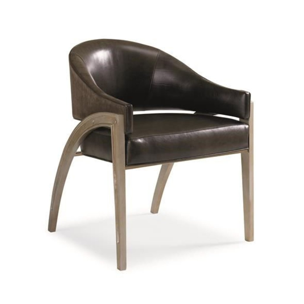 Caracole Architects Chair