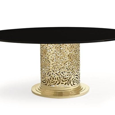 Caracole The Rose Dining Table
