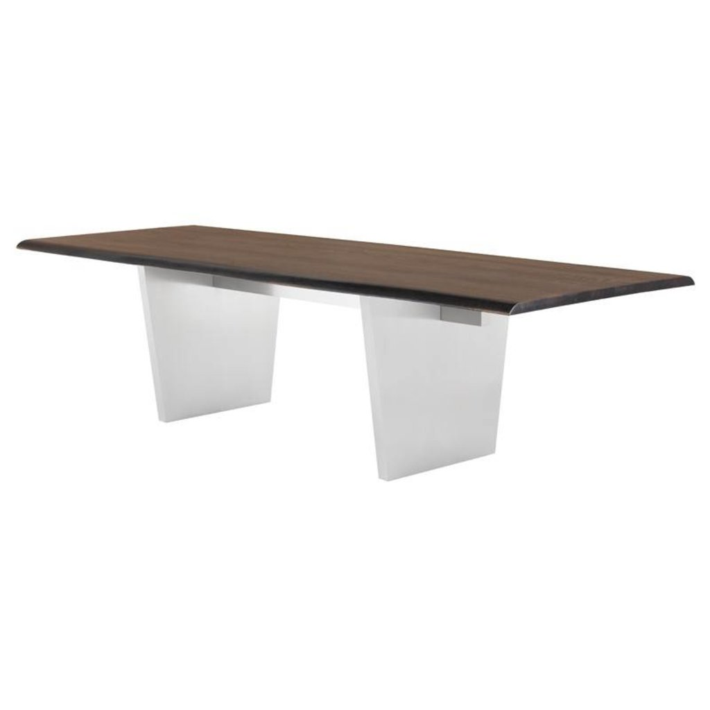 Nuevo AIDEN DINING TABLE