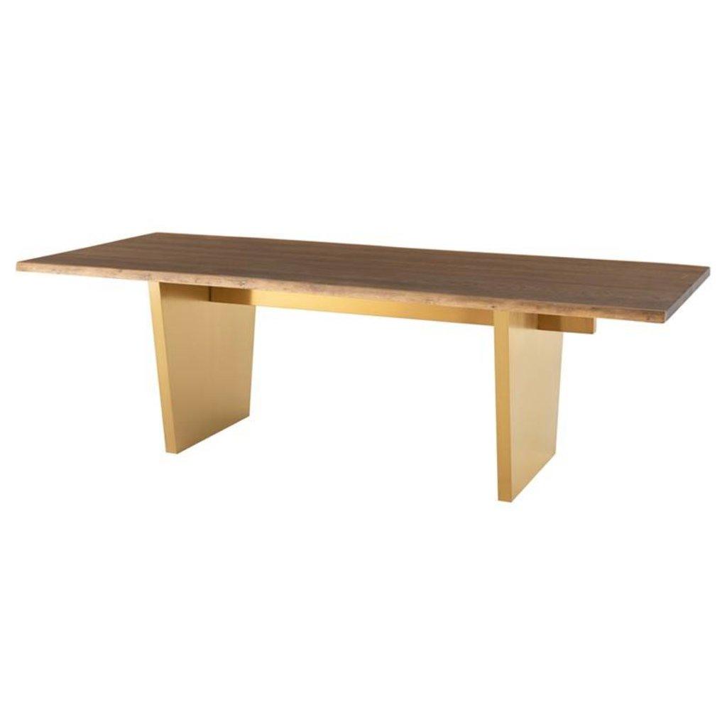 Nuevo AIDEN DINING TABLE