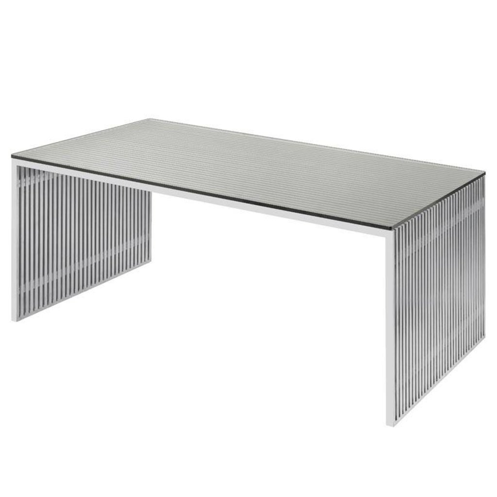 Nuevo AMICI DINING TABLE