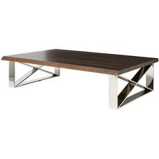 Nuevo AIX COFFEE TABLE
