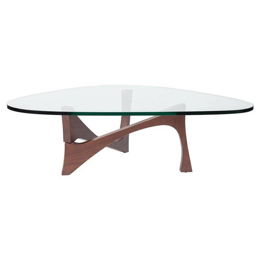 Nuevo AKIRO COFFEE TABLE