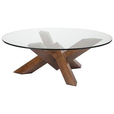 Nuevo COSTA COFFEE TABLE