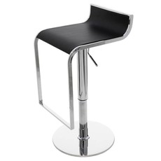 Nuevo ALEXANDER ADJUSTABLE STOOL