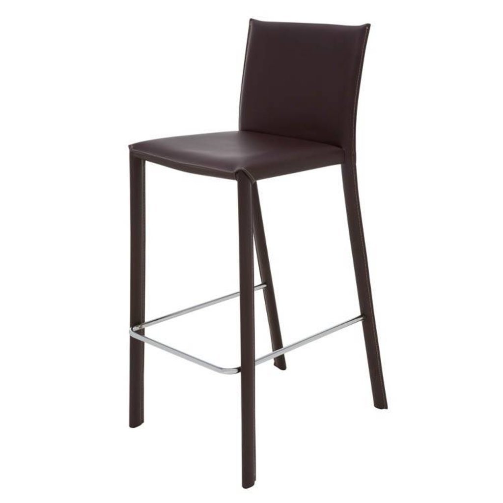 Nuevo BRIDGET COUNTER STOOL