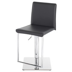 Nuevo CAMERON ADJUSTABLE STOOL