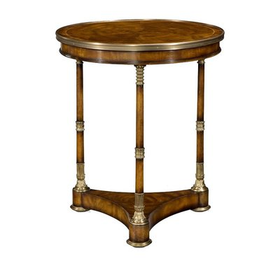 Theodore Alexander 1810 Table