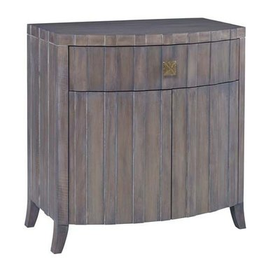 Chaddock Chaddock Collection Eden Small Chest