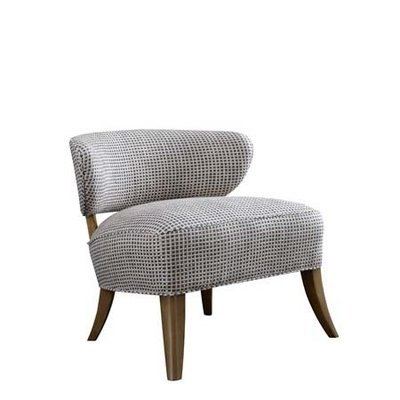 Chaddock Chaddock Collection Christos Chair