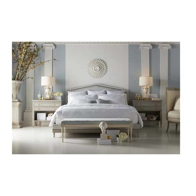 Chaddock Chaddock Collection Beaumont Queen Bed