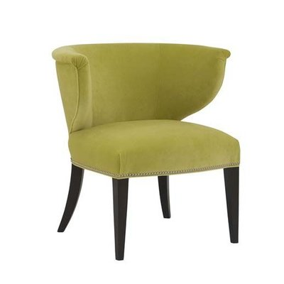 Chaddock Chaddock Collection Zenith Arm Chair