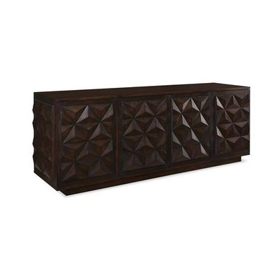 Chaddock Chaddock Collection PS Two Sideboard