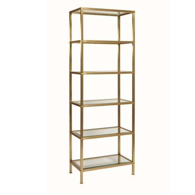 Chaddock Chaddock Collection Legend Etagere