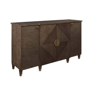 Chaddock Chaddock Collection Ceremony Credenza
