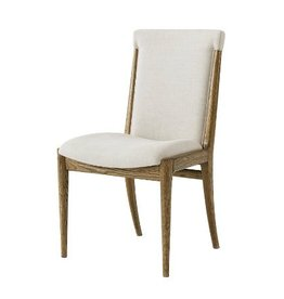 Theodore Alexander Westwood Chair