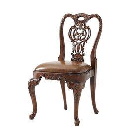 Theodore Alexander Westminster Chair