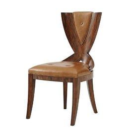 Theodore Alexander The Xtravagant Chair