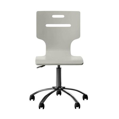Stone & Leigh Stone & Leigh Desk Chair