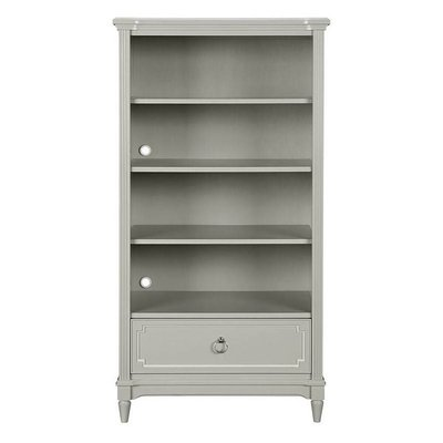 Stone & Leigh Stone & Leigh Bookcase