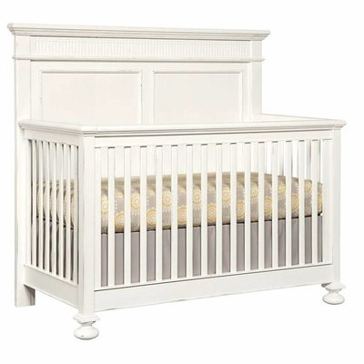 Stone & Leigh Stone & Leigh Built To Grow Crib