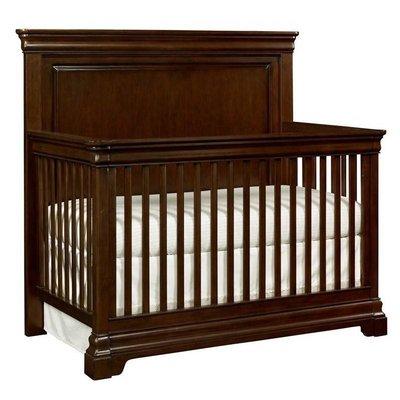 Stone & Leigh Stone & Leigh Built To Grow Crib