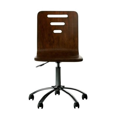 Stone & Leigh Stone & Leigh Desk Chair