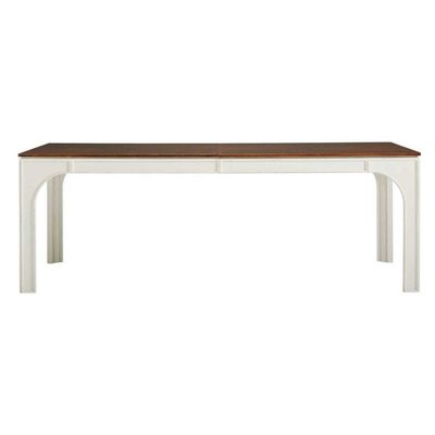Stanley Concordia Dining Table