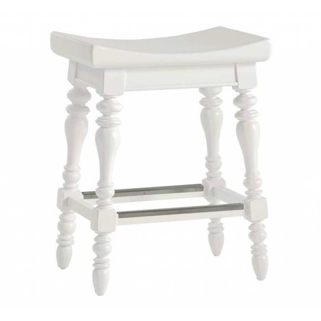 Stanley 5 O'clock Somewhere Counter Stool