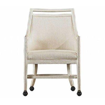 Stanley Dockside Hideaway Club Chair