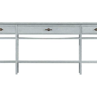 Stanley Palisades Sofa Table