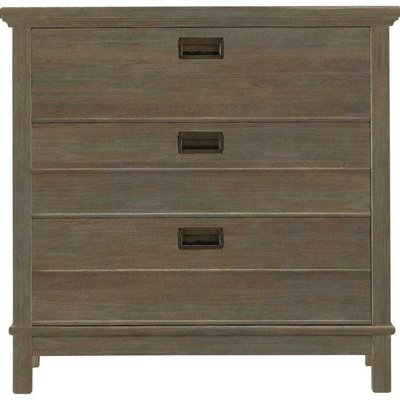 Stanley Cape Comber Bachelor's Chest