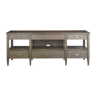 Stanley Mulholland Media Console