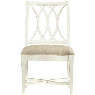 Stanley Heritage Coast Side Chair