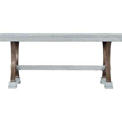 Stanley Shelter Bay Table