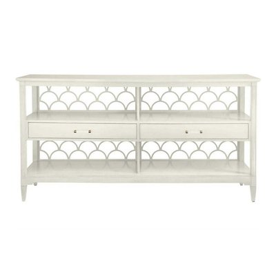 Stanley Sea Cloud Sideboard