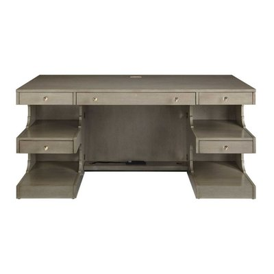 Stanley Cape Dutch Writing Desk