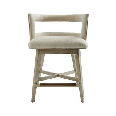 Stanley Crestwood Counter Stool