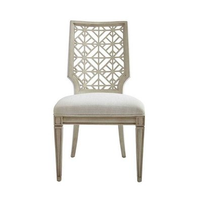 Stanley Catalina Side Chair
