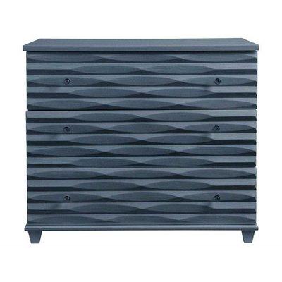 Stanley Tides Single Dresser