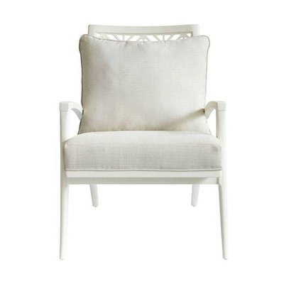 Stanley Catalina Accent Chair