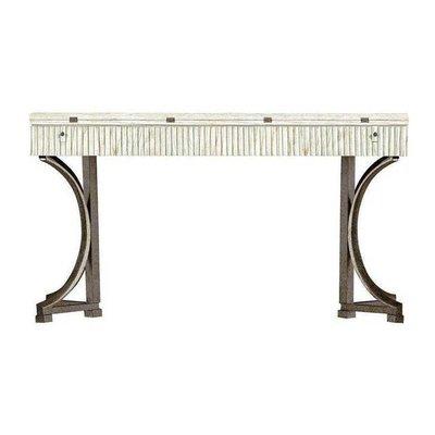 Stanley CurlTide Flip Top Table