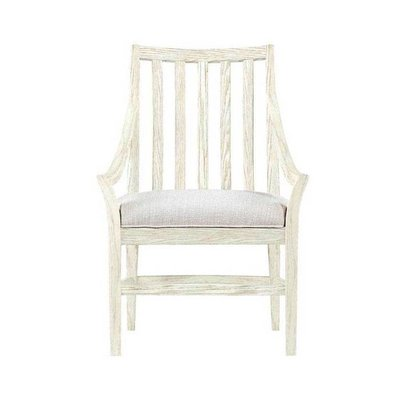 Stanley By The Bay Dining Chair