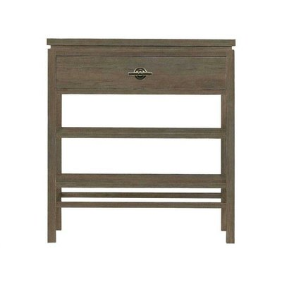 Stanley Tranquility Isle Nightstand
