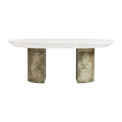 Stanley La Rampa Dining Table