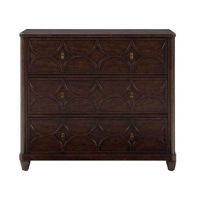 Stanley Bachelor's Chest